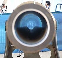 MG253 tank gun.jpg