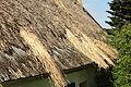 MGK05127 Kleinschwarzenbach Zum Weberhaus 10 Detailansicht Dach.jpg