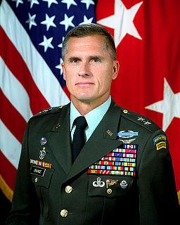 David L. Grange United States Army general