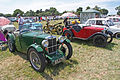 MG J2 - Flickr - exfordy.jpg