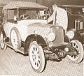 MHV Charron-Laycock 1921.jpg