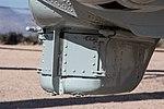 "MIL Mi-24 Hind ""D"" (40441216583).jpg"