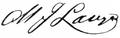 MJL signatur.png