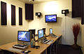 MOSMA Studio C Lab Room.jpg