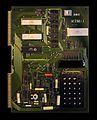 MOS KIM-1 IMG 4211 cropped.jpg