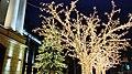 MPEI winter decoration and illumination 4.jpg