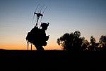 MPOTY 2012 82nd Airborne Ghazni province, Afghanistan.jpg
