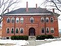 MSU Chittenden Hall.jpg