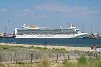 MS Azura La Rochelle-b.jpg