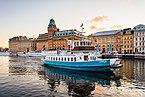 MS Emelie Blasieholmen Nybroviken Stockholm 2016 01.jpg