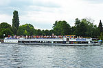 MS Spree-Comtess - Spree - Berlin-Koep 2013 - 1351-1231-120.jpg