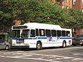 MTA Bus Company Orion V CNG (1995).jpg