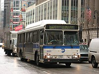 MTA Bus Orion V CNG 9999.jpg