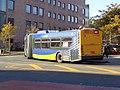 MTA Jamaica Ctr Bus Bay E 12.jpg