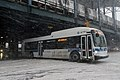 MTA New York City Transit Prepares for Winter Storm (25634221198).jpg