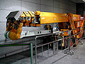 MTR fac high access equipment.jpg