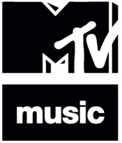 MTV Music 2019.png