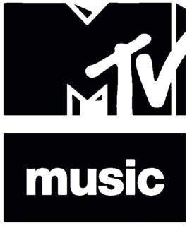 MTV Music (Australian and New Zealand TV channel)