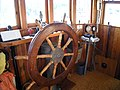 MV Westward wheelhouse.jpg