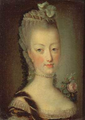M Antoinette by Fredou.png