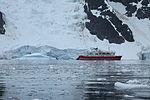 M S Expedition in Pléneau Bay, Antarctica (6059331464).jpg