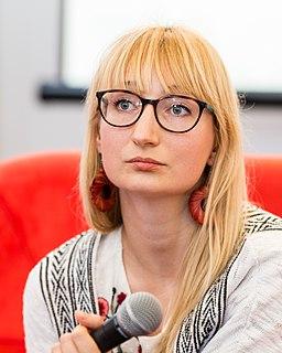 Małgorzata Rejmer 4315