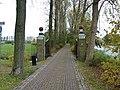 Maassluis - 26610 - Kortebuurt 21.jpg