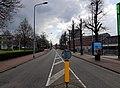 Maastricht, Meerssenerweg (1).jpg