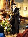 Maastricht-39e Diesviering in de St. Janskerk (Universiteit Maastricht) (36).JPG