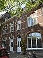 Maastricht - Herbenusstraat 136-138 GM-1416 20190420.jpg