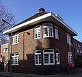 Maastricht - Sint Monulphusweg 18 en Glacisweg 28c - GM-732 20190223.jpg
