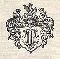 Mabellini marca tipografica 1917.jpg