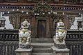 Machhindra Bahal Lalitpur-IMG 4846.jpg
