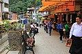 Machu Picchu, Peru - Laslovarga (293).jpg