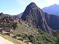 Machu Picchu 2005 - panoramio (4).jpg