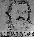Maciej Palacz.jpg