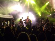 Mad sin (mini rock festival 2007).png