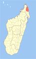 Madagascar-Vohimarina District.png