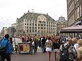 Madame Tussauds Amsterdam.jpg