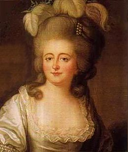 Madame de Montesson 2.JPG