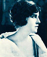 Madge Kennedy Stars of the Photoplay.jpg