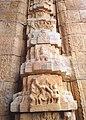 Madhavaraya Swamy Temple Gandikota Kadapa Andhra Pradesh PIC 0083.jpg