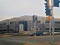 Madison Area Technical College(MATC) - panoramio.jpg
