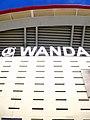 Madrid - Estadio Wanda Metropolitano 15.jpg