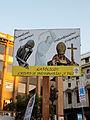 Madrid - Manifestación laica - 110817 205456.jpg