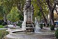 Madrid 2015 10 25 3054 (26495745996).jpg