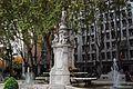 Madrid 2015 10 25 3383 (26455587061).jpg