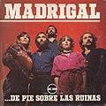Madrigal depiesobrelasruinas 1984.jpg