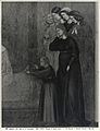 Maestro della santa cecilia, Confessione della donna resuscitata 07.jpg