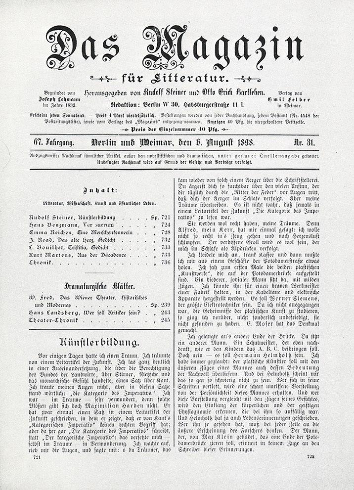 Fein Katholische Taufscheinvorlage Bilder - Dokumentationsvorlage ...